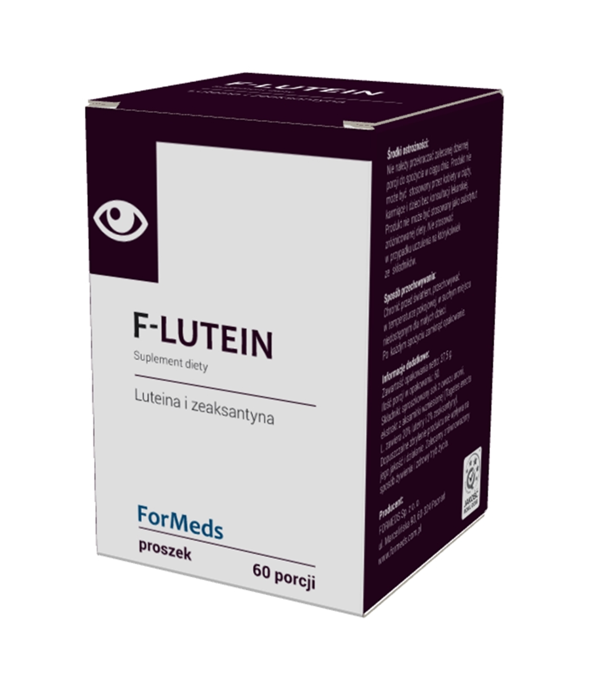 F-LUTEIN