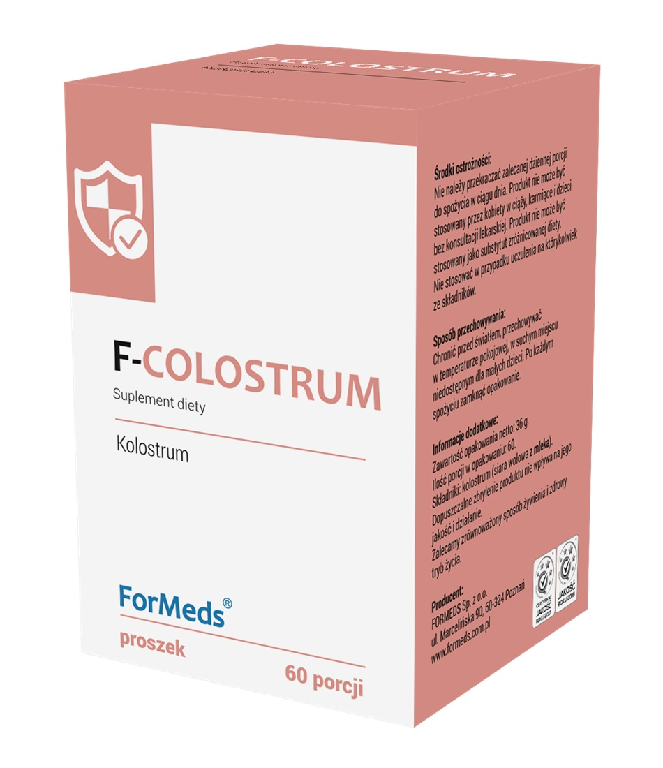 F-COLOSTRUM