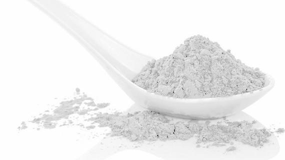 378_powder-white%20(1).jpg